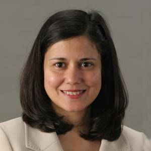 Dr. Farah Sagheer, MD