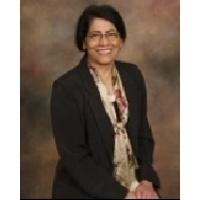 Dr. Veena Charu, MD - Anaheim, CA - undefined