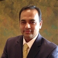Dr. Pradeep Kumar, MD - Fremont, CA - undefined