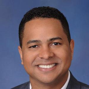 Dr. Abel E. Bello, MD