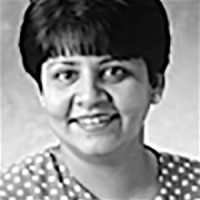 Dr. Asmita Joshi, MD - Philadelphia, PA - undefined