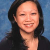 Dr. Nuntiya Kakanantadilok, DMD - Bronx, NY - undefined
