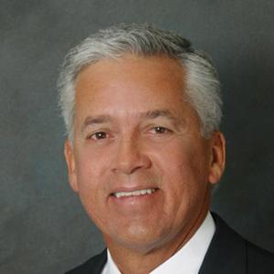 Dr. William G. Carson, MD