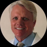Dr. Paul Miller, DDS - New Port Richey, FL - undefined