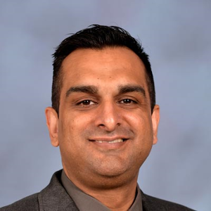 Dr. Jasprit S. Takher, MD - Las Vegas, NV - Internal Medicine