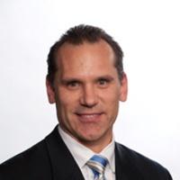 Dr. Pellizzon Grand Rapids, MI Office Locations | Sharecare | 200 x 200 jpeg 9kB