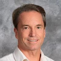 Dr. John E. Sylvester, MD - Lakewood Ranch, FL - Radiation Oncology