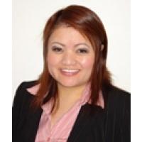 Dr. Juddy Lin, DMD - Pomona, CA - undefined