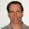 Dr. Joel H. Fuhrman, MD - Flemington, NJ - Family Medicine