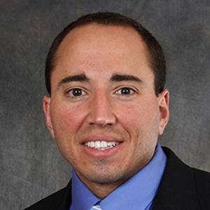Dr. Ryan F. Ramos, MD