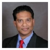 Dr. Rajendra Kedar, MD - Wesley Chapel, FL - undefined