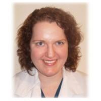 Dr. Elizabeth Reiser-Loeber, DMD - Plainfield, IL - undefined