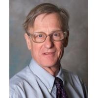 Dr. Thomas Norwood, MD - Seattle, WA - undefined