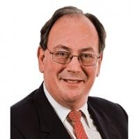 Dr. James Ensor, MD - Germantown, TN - undefined