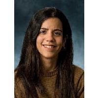 Dr. Caridad Martinez, MD - Houston, TX - undefined