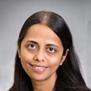 Dr. Meera N. Sankar, MD