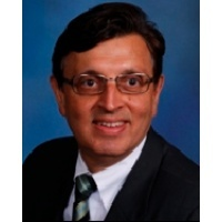 Dr. Sunil Lulla, MD - Downers Grove, IL - undefined