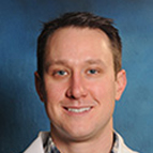 Dr. Carl R. Roehling, DO