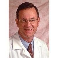 Dr. Thomas Turbiak, MD - Hartford, CT - undefined