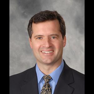 Dr. Daren J. Aita, MD