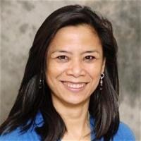 Dr  Iona Monteiro, Pediatric Gastroenterology - Newark, NJ