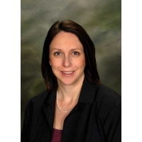 Dr. Kara Fess, MD - La Salle, IL - undefined