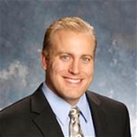 Dr. Bryan Kavanaugh, MD - Colorado Springs, CO - Internal Medicine