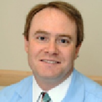 Dr. Michael Soble, MD - Crystal Lake, IL - undefined