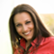 Juliet Zuercher - Lemont, IL - Nutrition & Dietetics