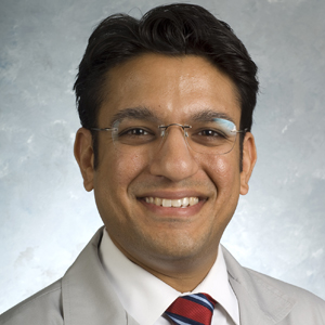 Dr. Darshan N. Shah, MD - Round Rock, TX - Neurology