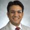 Dr. Darshan N. Shah, MD - Oxnard, CA - Neurology