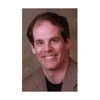 Dr. James Kuhn, DPM - Blue Springs, MO - Podiatric Medicine