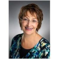 Dr. Susan Snyder, DDS - Lafayette, IN - undefined
