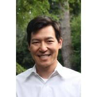 Dr. Yoon-Jae Cho, MD - Portland, OR - Neurology