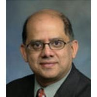Dr. Waqar Qureshi, MD - Houston, TX - undefined