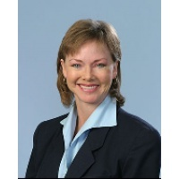 Dr. Karen Fitzgerald, MD - Indianapolis, IN - undefined