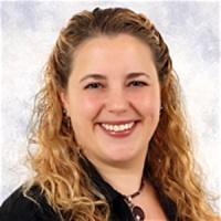 Dr. Sara Gerhards, MD - Eugene, OR - undefined