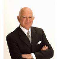 Dr. Sam Hamra, MD - Dallas, TX - undefined