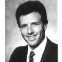 Dr. Carl Sufit, MD - Modesto, CA - undefined