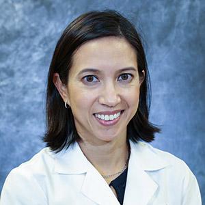 Dr. Arlene C. Baldillo, DO