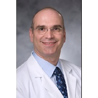 Dr. Charles Viviano, MD - Raleigh, NC - undefined