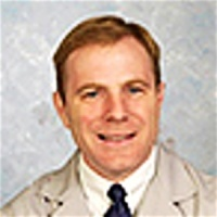 Dr. David Randall, DO - Glenview, IL - undefined