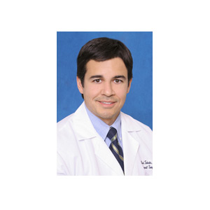 Dr. Mark C. Takata, MD