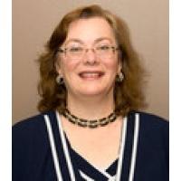 Dr. Pat Barrington, DO - Snellville, GA - undefined