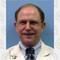 Lawrence J. Alter, MD