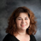 Dr. Maria Russo-Appel, MD