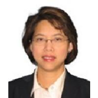 Dr. Maye Berroya, MD - Brookfield, WI - undefined