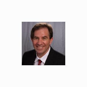 Dr. George M. Charron, MD