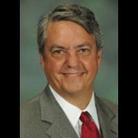 Dr. John K. Anderson, MD - Ypsilanti, MI - Orthopedic Surgery