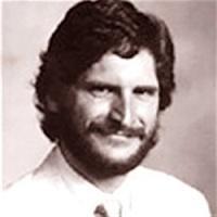 Dr. Jeffrey Sandler, MD - San Francisco, CA - undefined